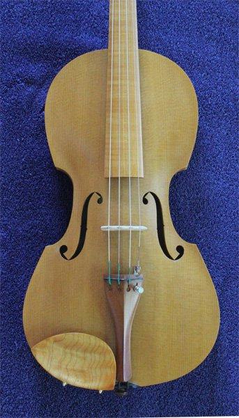 my pointless violin.jpg