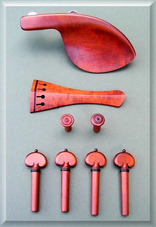 Violin-set1.jpg