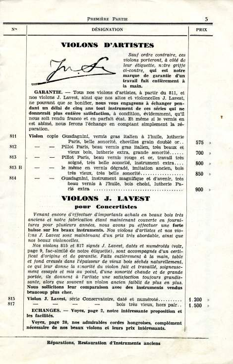 catalogue_lavest_1932_05.jpg