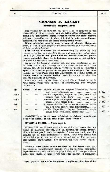 catalogue_lavest_1932_06.jpg