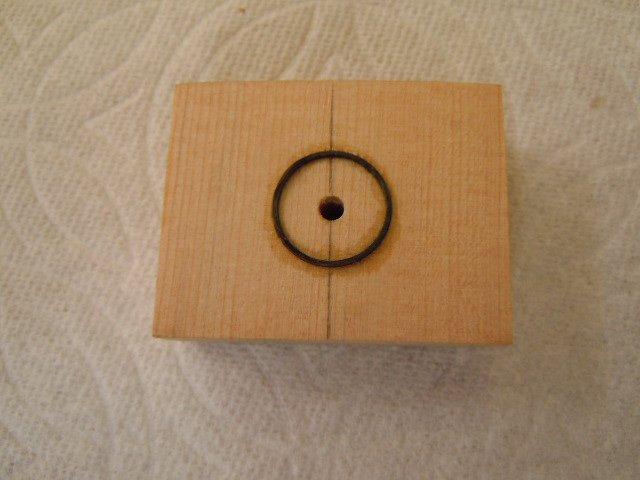 Bot Blk CF Ring1.jpg