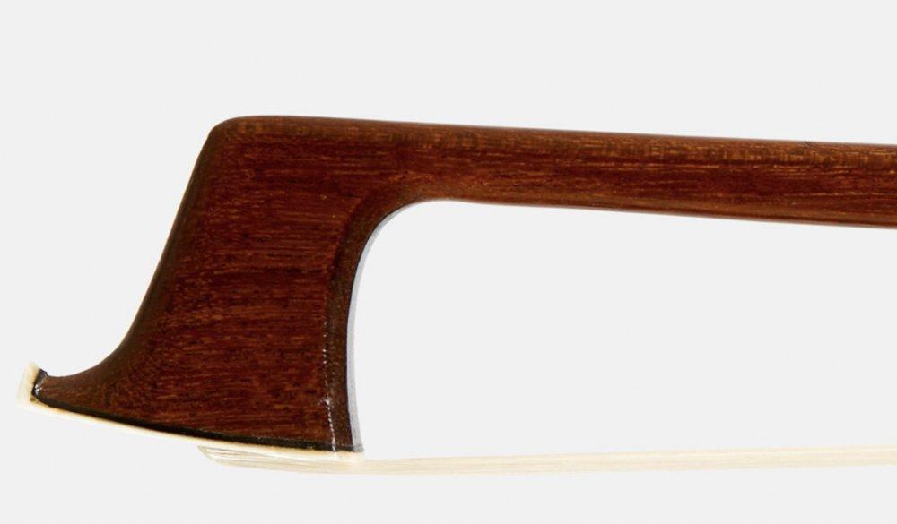 AA71ED9F-1620-4FE0-9FCA-197D7B1CB31F.thumb.jpeg.43cdc5c97e05b0ee71ca4dc788060de8.jpeg