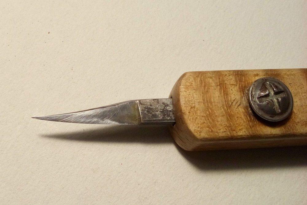 knife_4.jpg