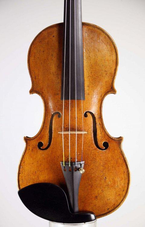 sr45dallacosta-violin-front.thumb.jpg.d51fb0d3fd435d53e9a228b6bf4e5830.jpg