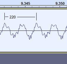 tartiniwave.jpg.2a2c0e19ca33fc6d01f3126e40c08440.jpg