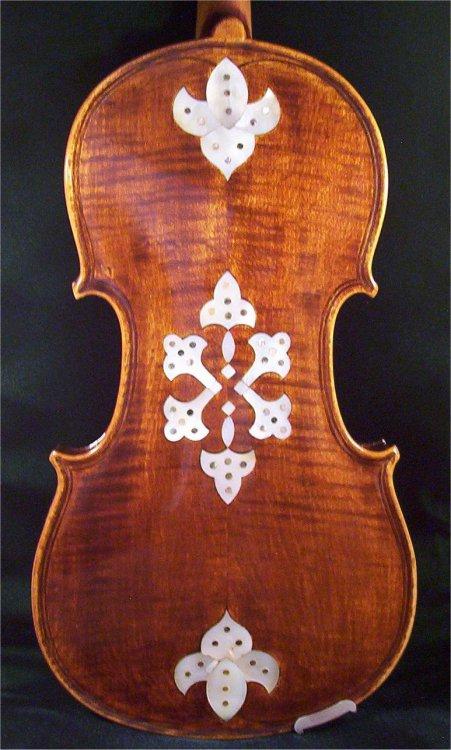 fiddle_back.JPG