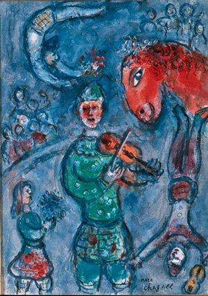 Chagall-circus.jpg