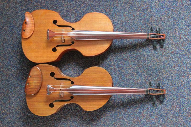 No 28 & 33 violas.jpg