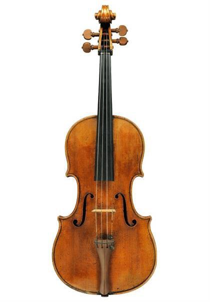 macdonald-viola-stradivari.jpg.fe1c52a2b7f97ff1184b18b0d6f04b80.jpg