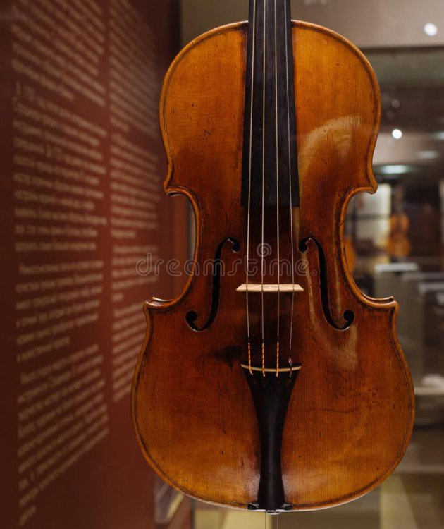 viola-antonio-stradivary-cremona-italy-moscow-russia-dec-glinka-national-museum-109434531-1.thumb.jpg.3d6dca9375ee73318a0454198ef94446.jpg