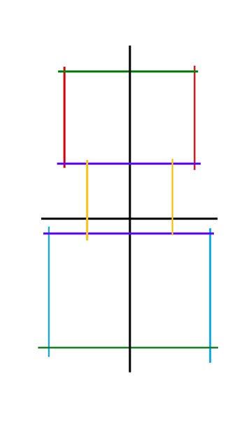 violin proportions.jpg