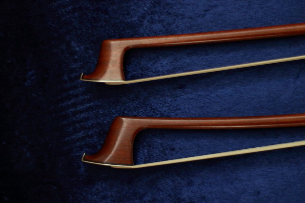 contrmporary-violin-exhibition-250-bassclef-october-18-2019.thumb.JPG.f83b053301303b66f4ae1408e9a2717c.JPG