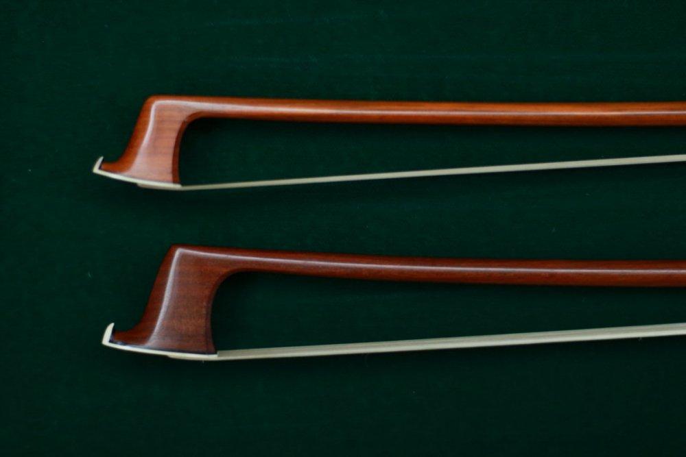 contrmporary-violin-exhibition-264-bassclef-october-18-2019.thumb.JPG.288fff8a88411b097b1115d635431550.JPG