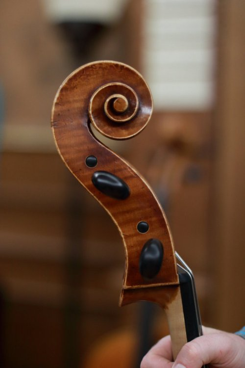 contrmporary-violin-exhibition-311-bassclef-october-18-2019.thumb.JPG.4fe5705a4e6882d05e4d6fbe8f88fab2.JPG