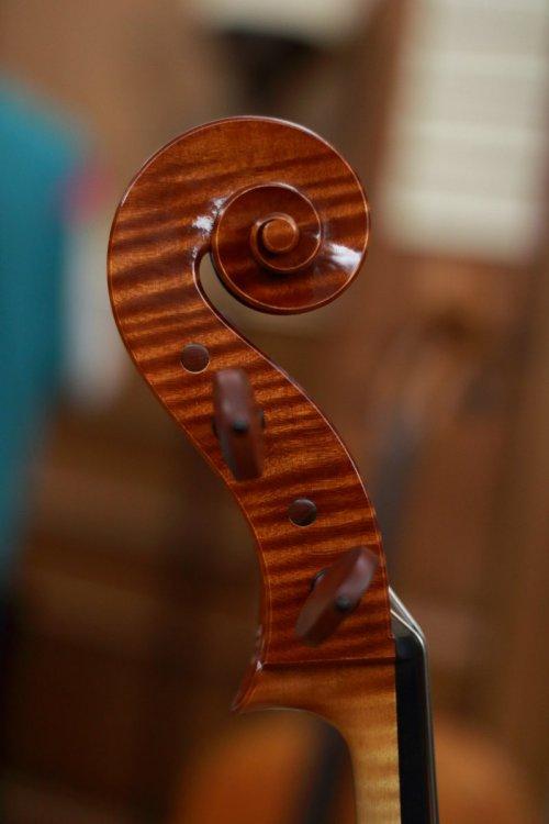 contrmporary-violin-exhibition-315-bassclef-october-18-2019.thumb.JPG.b48cb633ee4274f82d66dc6f26c75892.JPG