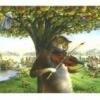 Violinum